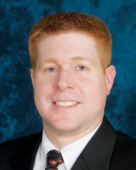 Chad Wells