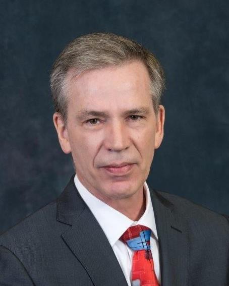 David Bilodeau