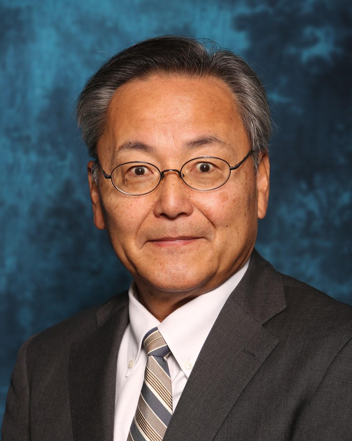 Jun Nakamara