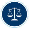 litigation_icon