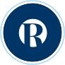 reg-trademark_icon